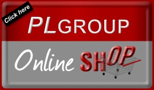 PLGROUP Online SHOP - LINKs